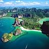 Koh Sumai Island Tour