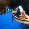 Kayaking and River Tours