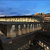 New Acropolis Musem