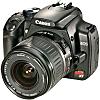 Canon 100D Digital SLR camera
