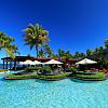 5 Nights Stay In Fijii