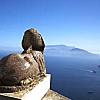Capri & Blue Grotto day trip