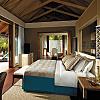 Shangri-La's Villingili Resort & Spa, Maldives Villa Stay