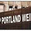 Get us to Portland