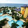 Santa Marta Hotel - 2 nights