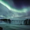 Honeymoon in Iceland/italy