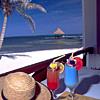 Poolside/Beachfront cocktails