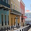 Bicycle Tour of Old San Juan
