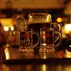 Iceland Pub Crawl