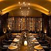 Wine Cellar Dinner of Distinction