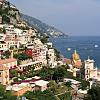 Car Rental in the Amalfi Coast