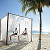 Couples Beachside Massage