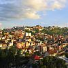 Hotel in Antananarivo