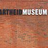 Half Day Trip: Apartheid Museum