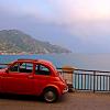Roadtrip! Car Rental for 2 Weeks