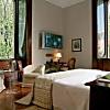 Stay Villa Rome