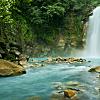 Tropical Honeymoon Getaway <3