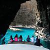 Liko Kauai Morning Cruise