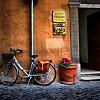 Bike fees