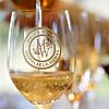 Maui Winery Tasting