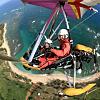 Air Trike Ride