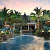 Amari Vogue Krabi - Thailand Resort