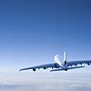Round-trip airfare