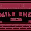 Mile End Food Tour