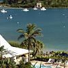 Accommodations: Grotto Bay Beach Resort