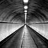 Metro Passes