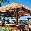 Kahakai Bar Oceanfront