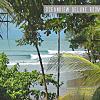 Java Cove Beach Hotel