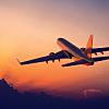 New Zealand + Fiji Airfare