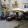 Dinner in Gozo