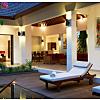 Stay at Ko-ko-mo Gili Trawangan Resort