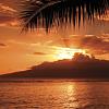 Tour (Ocean): Maui Sunset Cruise Dinner