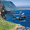 Tour (Air): Blue Hawaiian Helicopter Tour