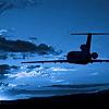 International Flights!