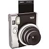 Fujifilm instax mini 90 Neo Classic Instant Camera & Fujifilm Instant Color Film-instax mini film