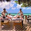 Indulge: Kauai's Best Massage