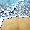 1.5 hour Surf Lesson out of Wailua River Marina