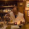 Tea at the Hotel Ritz's Hemingway Bar