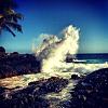 Island hopping to Maui together