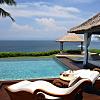 Bali Spa Day