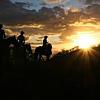 Haleakala Ranch Ride