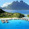 Hilton Bora Bora Nui Resort & Spa