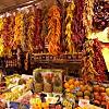 La Rambla Barcelona Market