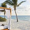 Resort Credit at Excellence Playa Mujeres