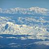 Flight to Anchorage