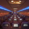 Fly us to Thailand: Qatar Airways